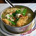 04-17.吃:台南‧鍋燒意麵