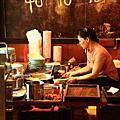 04-14.吃:台南‧擔仔麵、炸醬麵、魯麵、豬肉麵