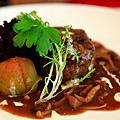 台南‧堤米和洋料理簡餐
