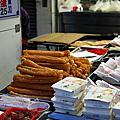 台南‧蔡家豆漿