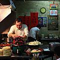 04-10.吃:台南‧鱔魚意麵