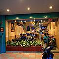 台南‧迦南水果店