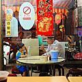 台南‧好記牛肉湯