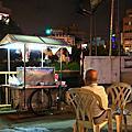 04-29.吃:台南‧豆花、豆漿