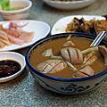 台南‧進福炒鱔魚專家