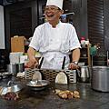 03-11.吃:台南‧燒肉店、鐵板燒