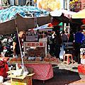 台南‧紅豆小屋