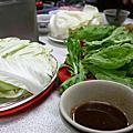 台南‧瑞穗沙茶爐
