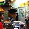 台南‧阿銘鱔魚意麵