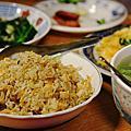 台南‧阿忠漁粥