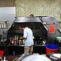 台南‧阿福羊肉