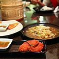 台南‧大麻村創意泰式料理