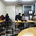 台南‧香港傻發腸粉
