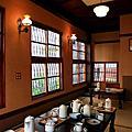 02-04.吃:台南‧飲料店、茶坊、茶館、茶行、漫畫店