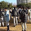 2005.12.大專盃