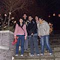 2006.01~23~24 南投