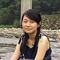 2006.08.24 偷跑內灣