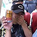 2006.大專盃預賽