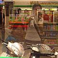 2007.07.07~09 綠島