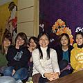200901 思賢615同學會