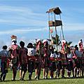 2010 關山豐年祭