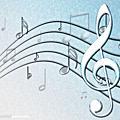 音樂是我的命