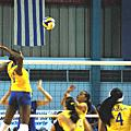 07 南美洲錦標賽
