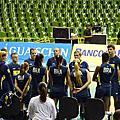 09~11 Brasil Team