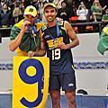 Brasil Men