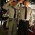 2011跨年狂歡_環球店
