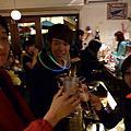 2011跨年狂歡_板橋店