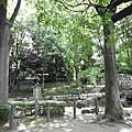 20160807-0813 東京遊