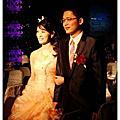 Apr Emma's Wedding