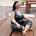 可倫賓–雕塑藝術節