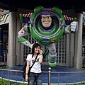 2006@HK Disneyland