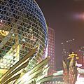 2008@Macau