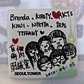 2010April@Seoul‧KOREA
