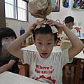 幼兒英語繪本唱遊