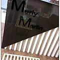 Merly Merlin