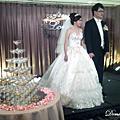 bride 碧茹       晶華酒店       凱瑟琳婚紗