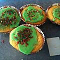 20110618 Cupcake