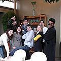 20110714 Kristen Birthday