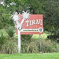 20111027 Tirau