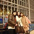 【2/19】周歲慶生PA♥