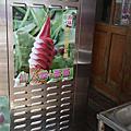 20110811-15台北澎湖