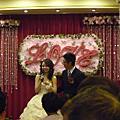 建志&雅晴婚宴