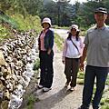 2007-06-17~18大雪山家庭旅行