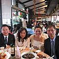2008-01-27竹凡訂婚全紀錄