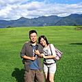 2008-06-14~15家族花蓮畢業旅行