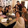 2008-10-05我與慧淳佰菇園慶生會